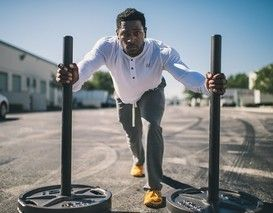 Atlanta Physical Therapist Practice CPA.jpg