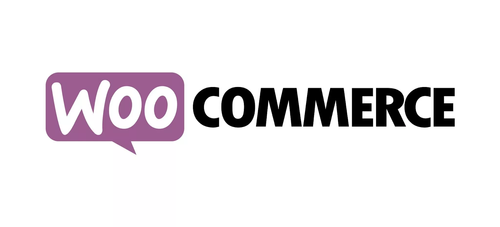 Streamlining E-Commerce Bookkeeping With QBO & WooCommerce.png