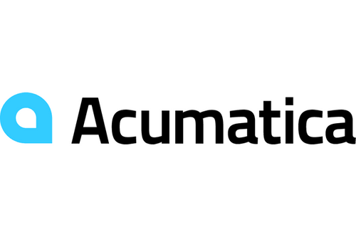 Acumatica Accounting Software