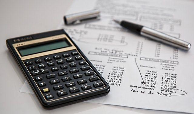 Tax Loss Harvesting Tax Planning.jpg