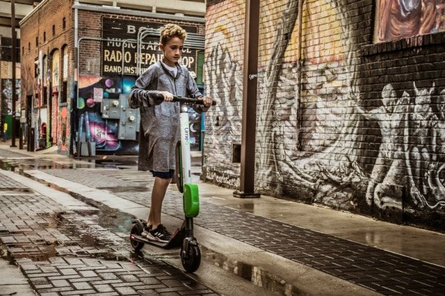 Lime-S Electric Scooter- Side hustle- Accounting- Tax Planning.jpeg
