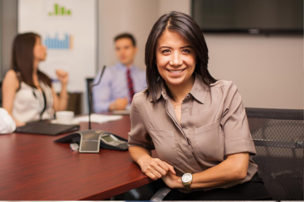 Top Female Mexican Business Owners in the US