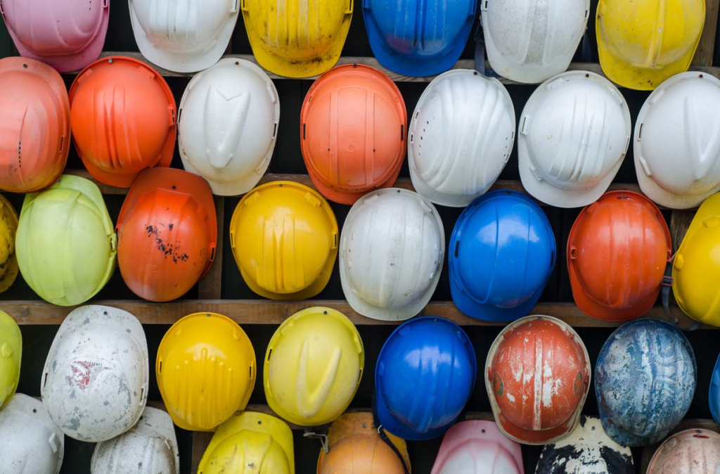 Atlanta Construction Company Accountants
