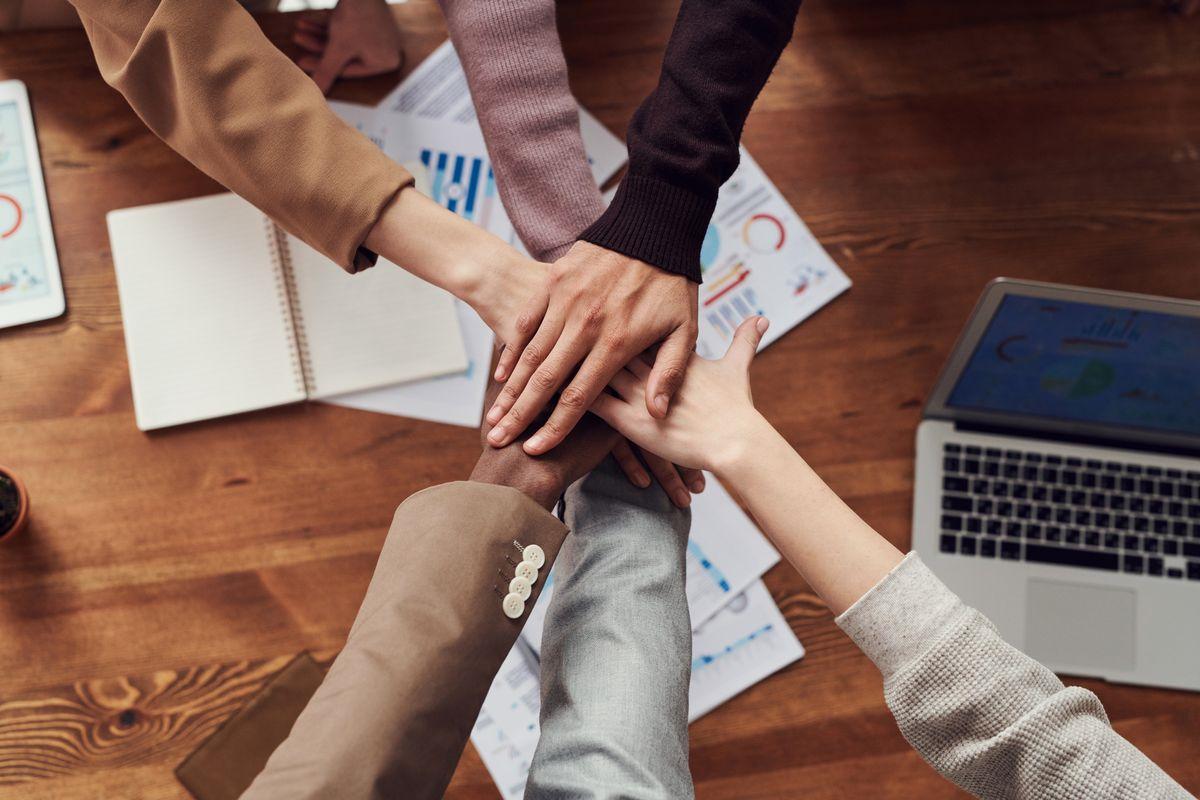 Atlanta Small Business Partnership Accountants