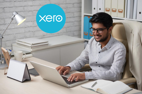 Using Xero Accounting vs IT companies without Accounting