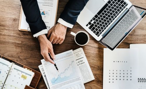 Venture Capital Accounting.jpg