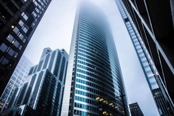 Atlanta Holding Company Accountants