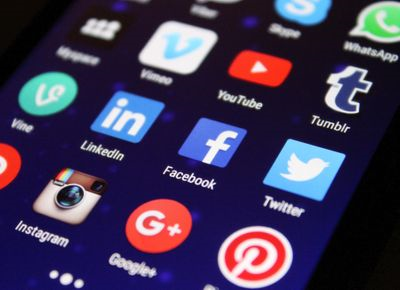 Social Media Influencer Accounting.jpg