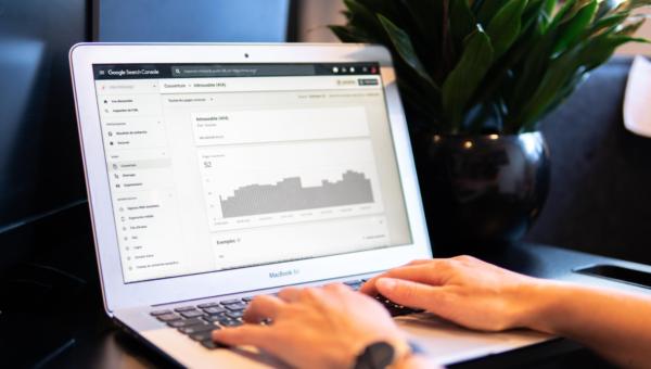 Using Data Analysis in Tax Planning