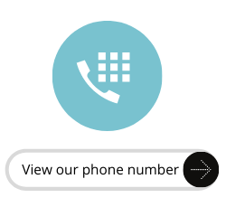 View our phone number