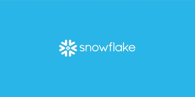 What is Snowflake Software?