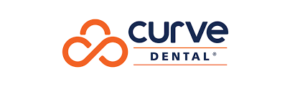 Curve Dental Software Accountants