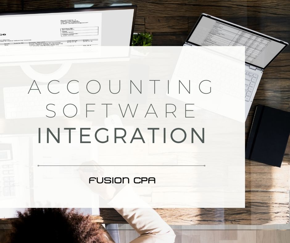 List of Accounting Software Compiled by Accountants