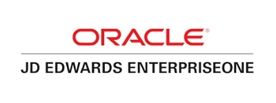 Oracle JD Edwards ERP Enterpriseone Accounting Software