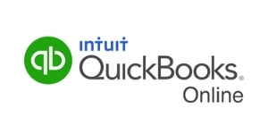 QuickBooks Accounting Software for Companies