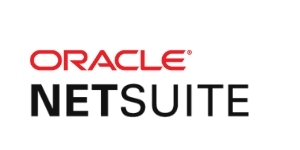 What is the best accounting software - NetSuite is top of our accountants' list