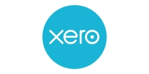 Xero Software features on Fusion CPA's list of accounting software