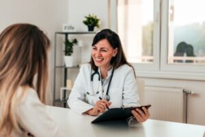 Accounting for Physicians