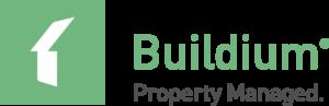 Buildium Software