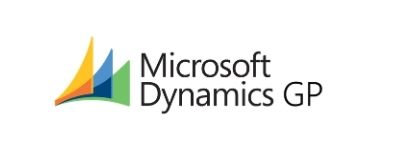 Microsoft CRM, called Microsoft Dynamics 365, formerly Great Plains software