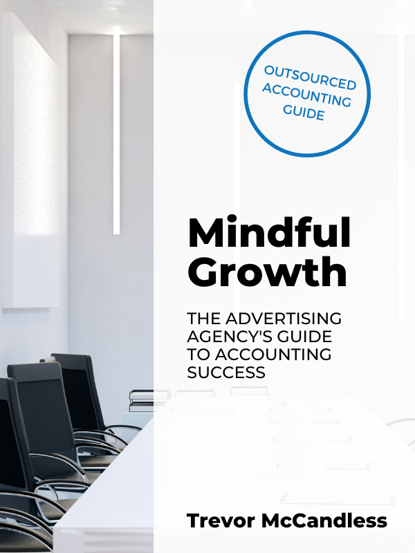 Accounting for Advertising Agencies