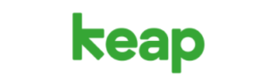 keap accounting software for property management