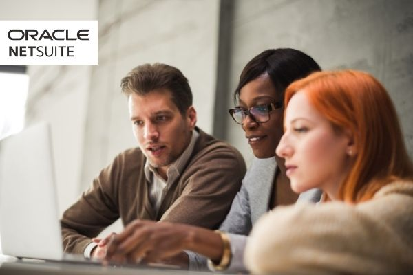 View Our Ultimate NetSuite Implementation Checklist