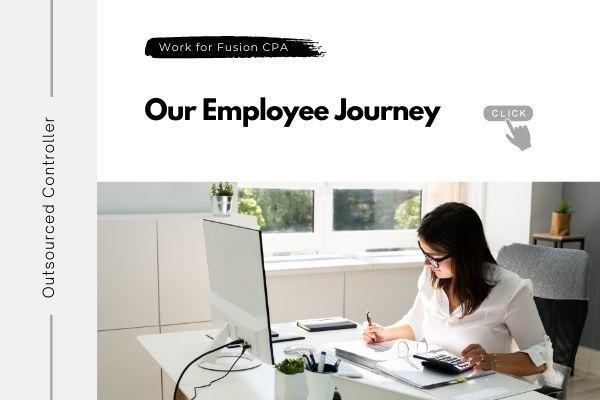 Outsourced Controller Job