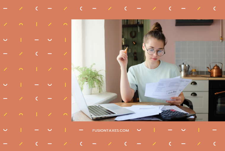 What can I write off as a business expense - tax deductions for business?