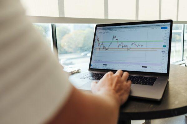 forecasting of demand