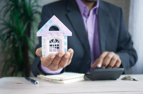 accounting software for property management